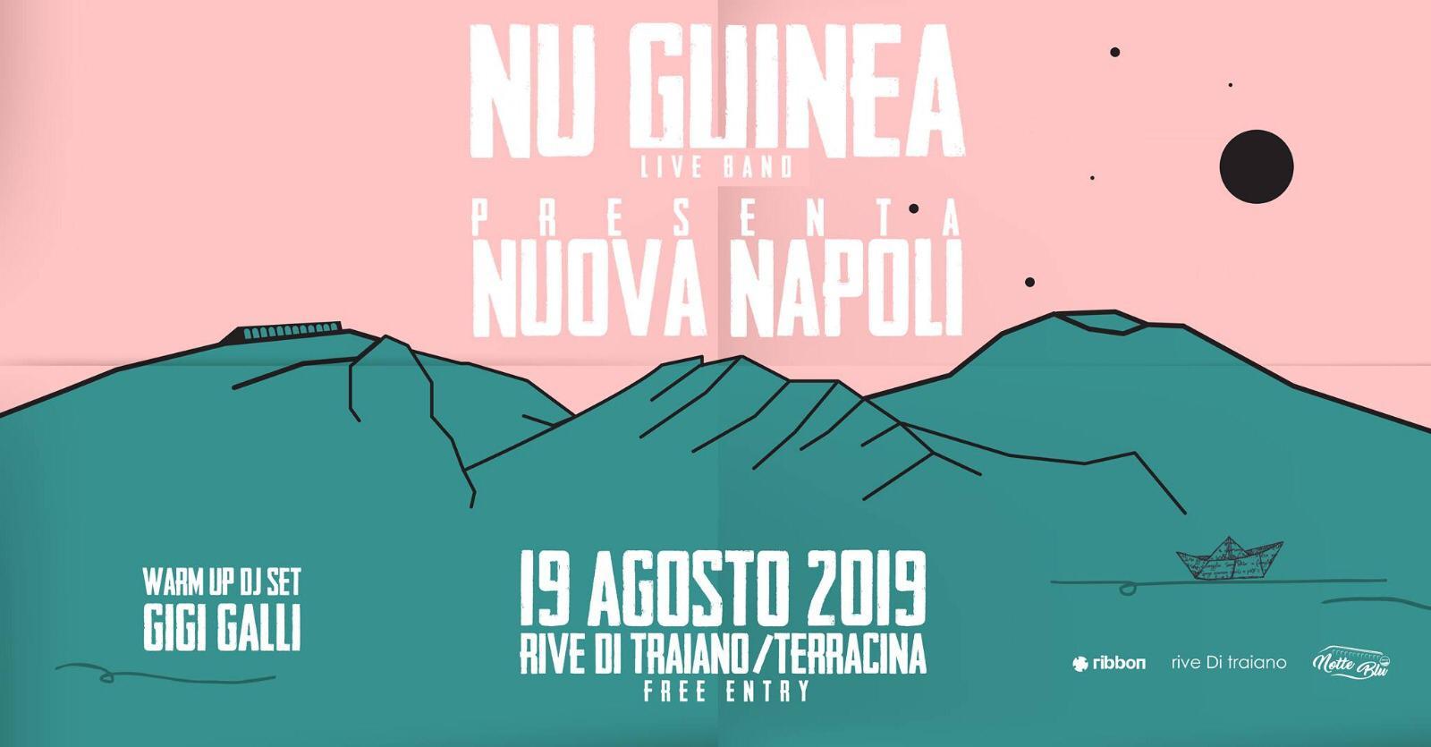 http://www.riveditraiano.com/terracina/levento-dellestate-nuguinea-live-band/