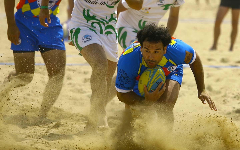 https://www.riveditraiano.com/terracina/la-coppa-italia-beach-rugby-apre-la-stagione-del-grande-sport-rdt/
